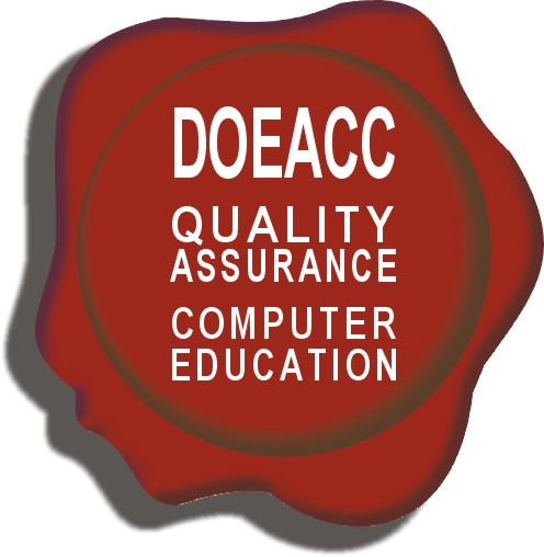 doeacc o level Get free read online ebook pdf doeacc o level notes at our ebook library get doeacc o level notes pdf file for free from our online library pdf file: doeacc o level.